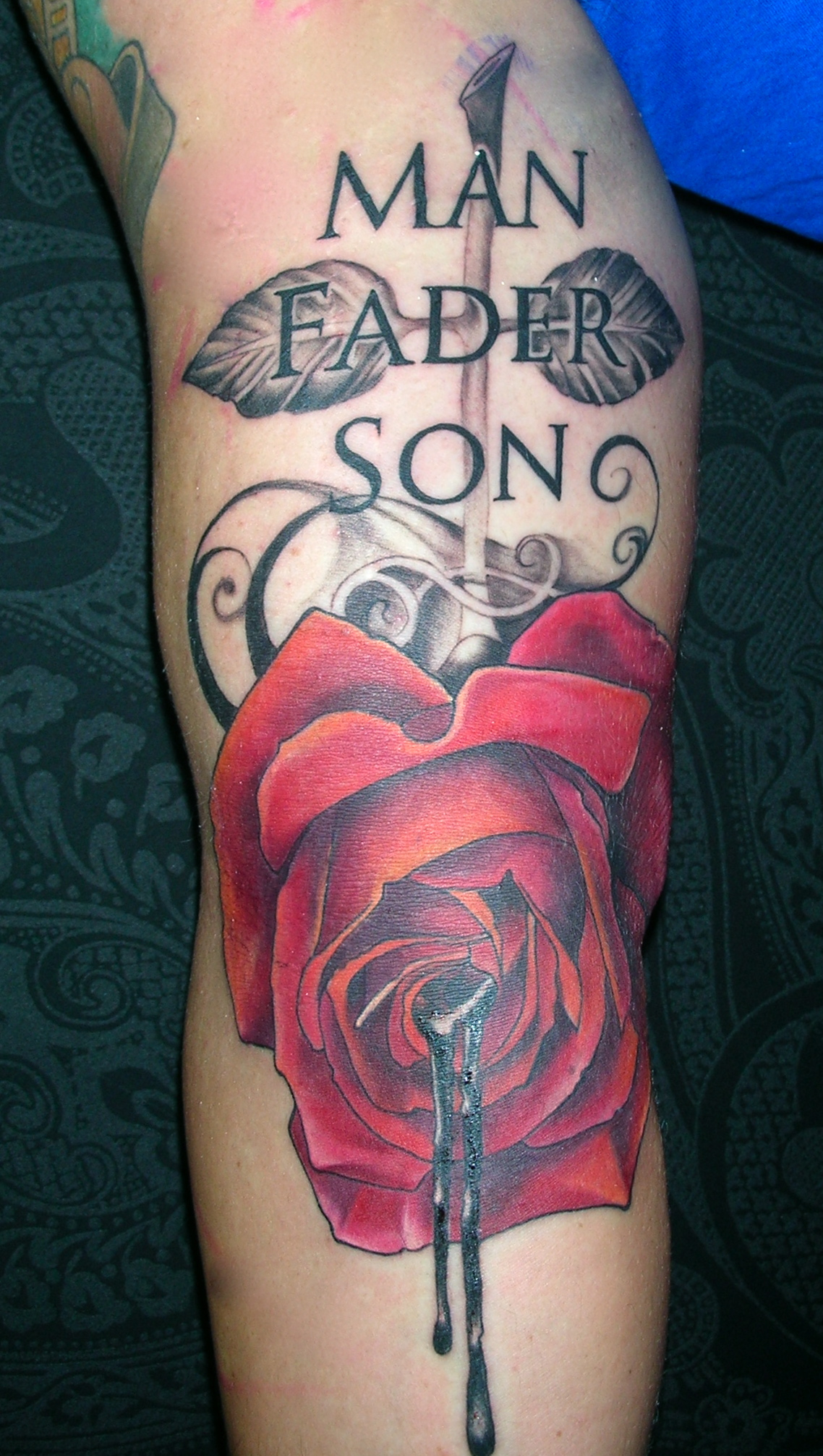 tributetattoo